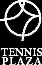 テニスプラザ尼崎